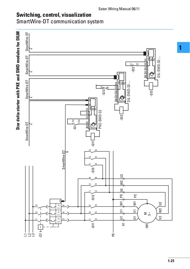 Wiring Diagram 3 Phase Motor 22 Kw With Wiring Diagram