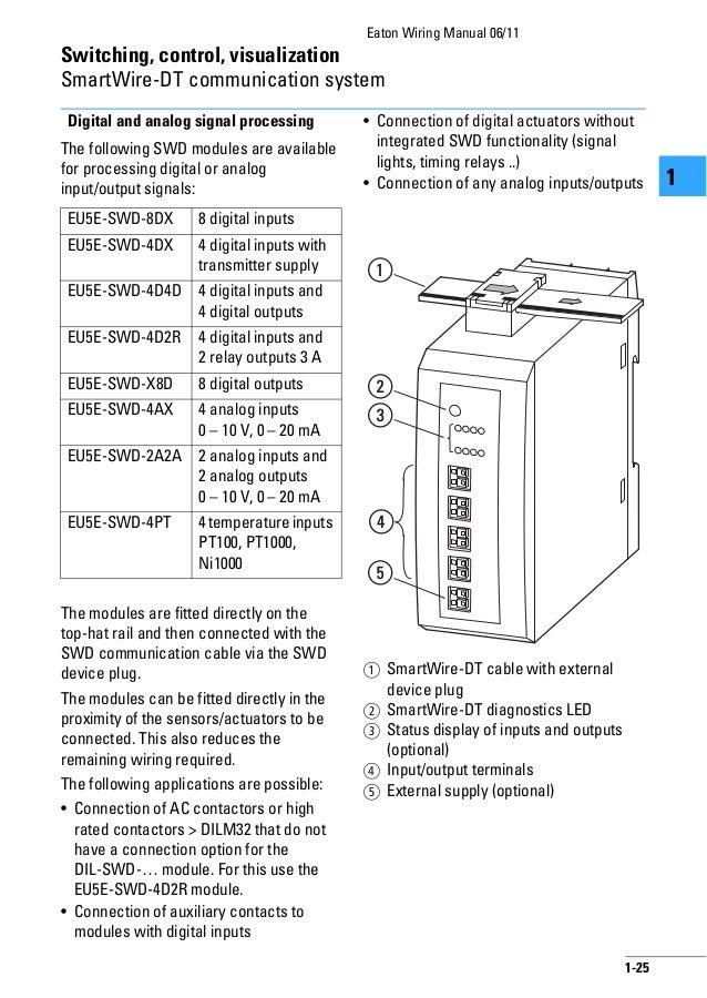 wiring man en 2012 65 638?cb=1416531436 eaton 11 pin relay wiring diagram ac motor diagram, frigidaire  at soozxer.org