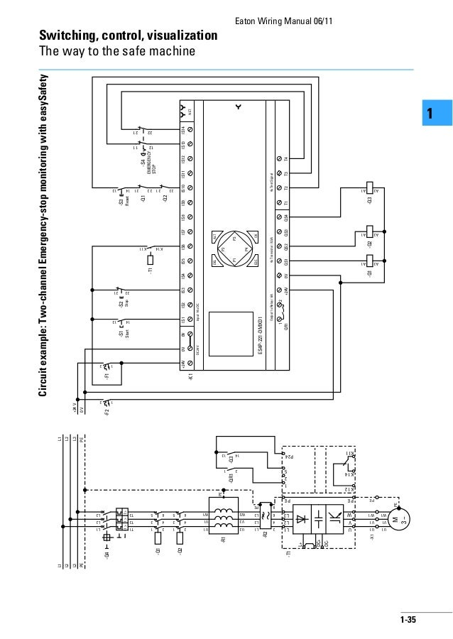 For Diagram Wiring 202d6141 Ul | Find image on