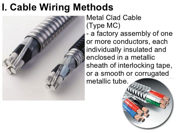 wiring methods switches part 1 2 728 mc wiring dolgular com  at n-0.co