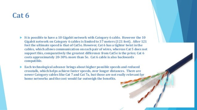 cat 6 wiring cost   17 wiring diagram images