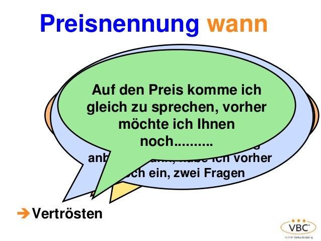 ebook Anton Reiser: Ein psychologischer