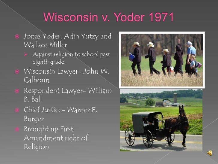 Withney wisconsin 3 - 1 part 2