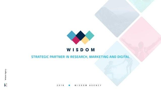 WisdomAgency