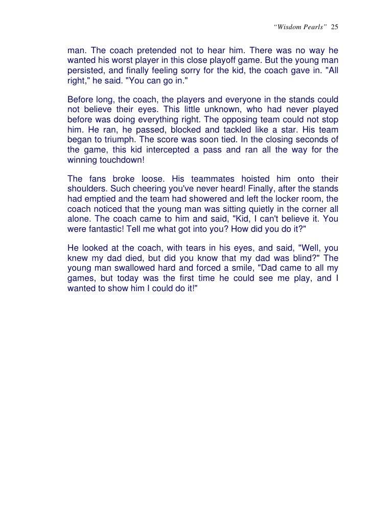 Short Essay Examples For Kids Cover Letter Example Critical Essay 25 Short  Essay Examples For Kids