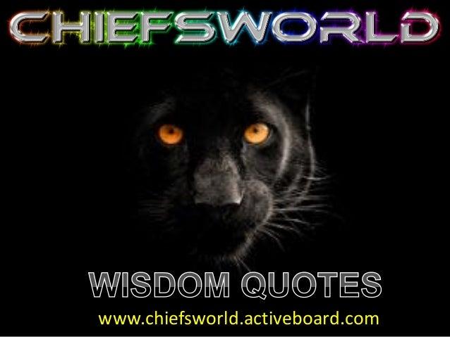 www.chiefsworld.activeboard.com