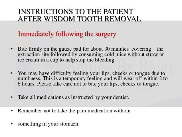 Wisdom Tooth Removal | Oral Surgery| Ashok Vihar | Delhi