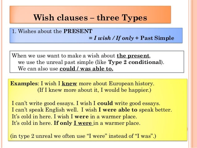 The Defense Of Poesy Sir Philip Sidney 1909 14 English