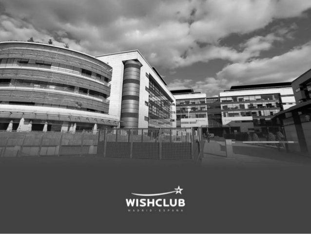 WishClub-Novo Plano de Compensação