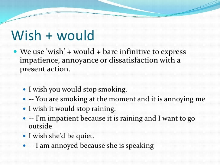 Wishes and Regrets I Am Quiet Quotes