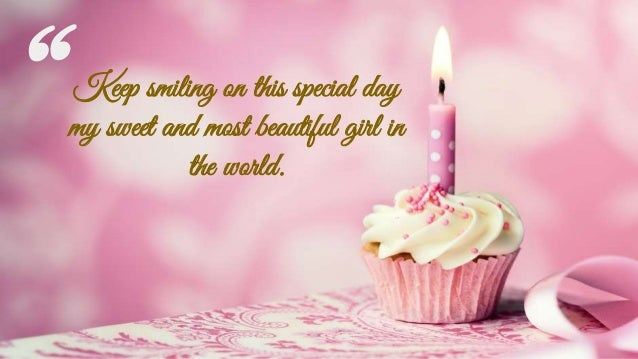 Wishes for happy birthday birthday quotes images and - Beautiful birthday wallpaper ...