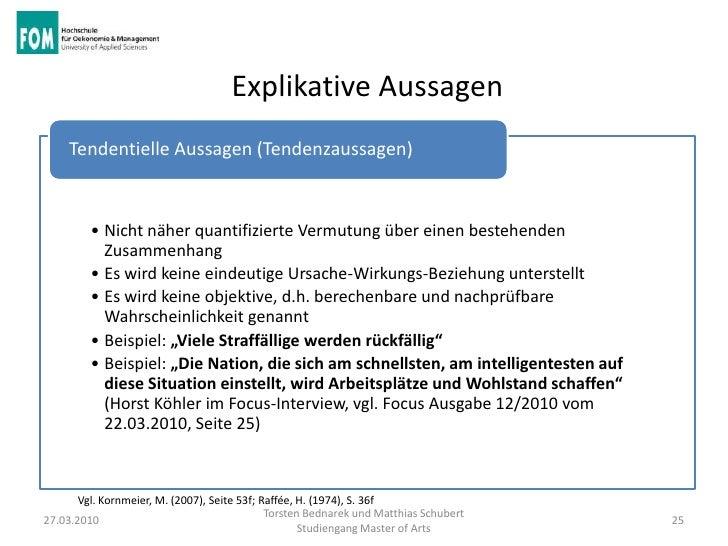 Wunderbar Bankzusammenfassung Objektive Aussage Bilder - Entry Level ...