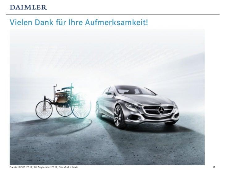 Ccd 2012 Wissensmanagement Mps S 246 Ren Krasel Daimler Ag