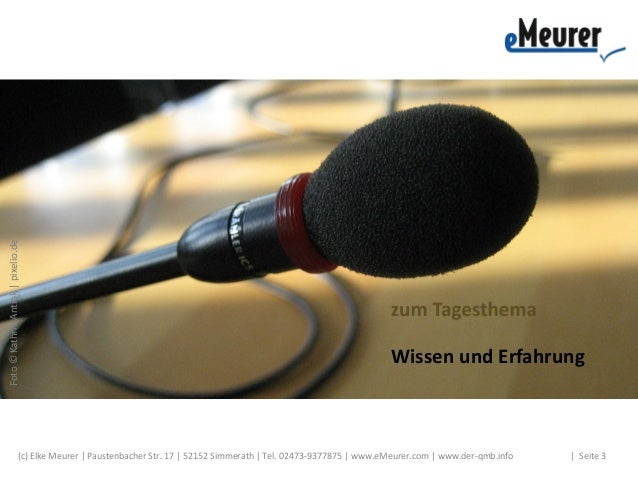 Foto©KathrinAntrak|pixelio.de (c) Elke Meurer | Paustenbacher Str. 17 | 52152 Simmerath | Tel. 02473-9377875 | www.eMeurer...