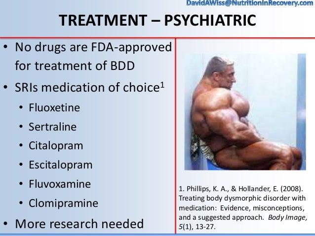 flagyl without prescription