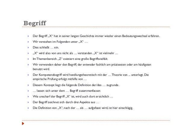 Fazit schreiben formulierungen deutsch aufsatz oberstufe