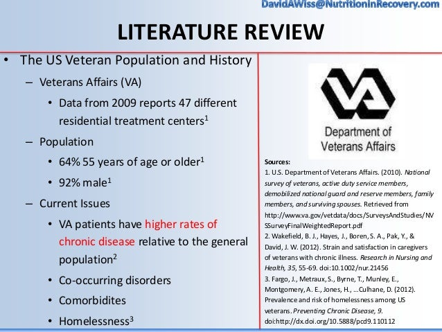 literature review on substance abuse Pinder-darling & ballance, 2017 journal compilation international journal of bahamian studies, 2017 literature review substance and drug abuse in the bahamas and.