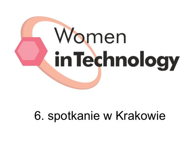 6. spotkanie w Krakowie