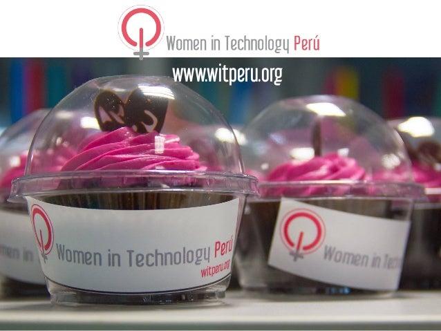 www.witperu.org