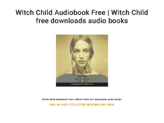 Wonderful ways to love a child audiobook free download.