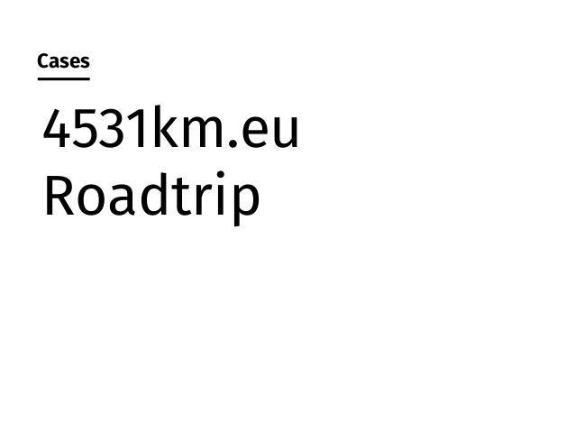 Source: 4531km.eu