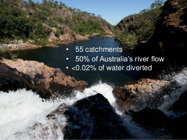 TRaCK• 80 Researchers• 5 years• 30 Projects1. Why do people value tropical rivers?2. How do they differ across the region?...