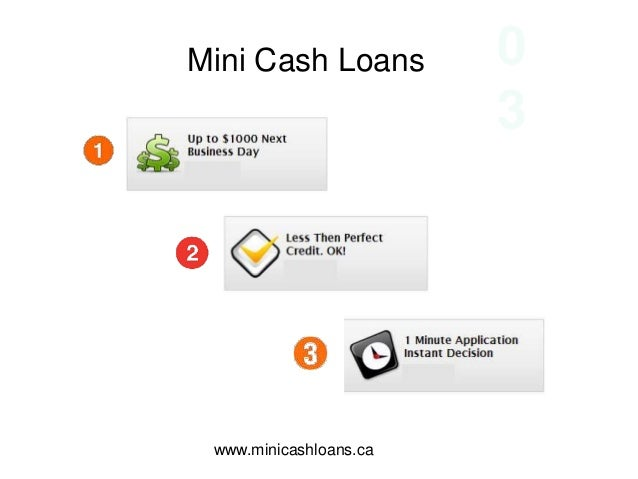 Hsbc cash advance limit image 9