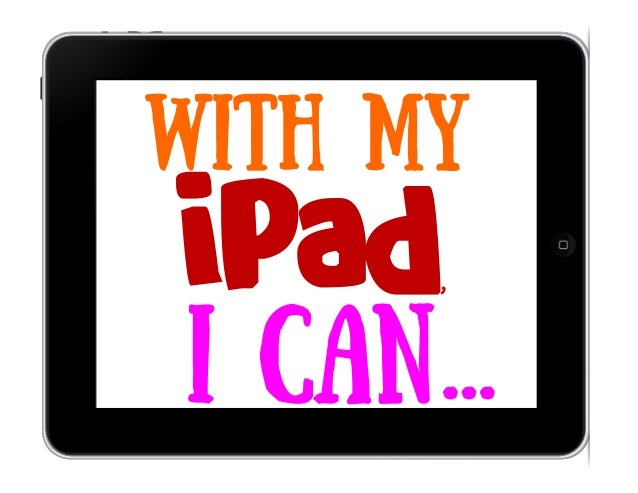 How to put my Kindle books on the iPad and iPhone