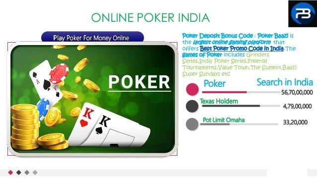 Legal online gambling washington state