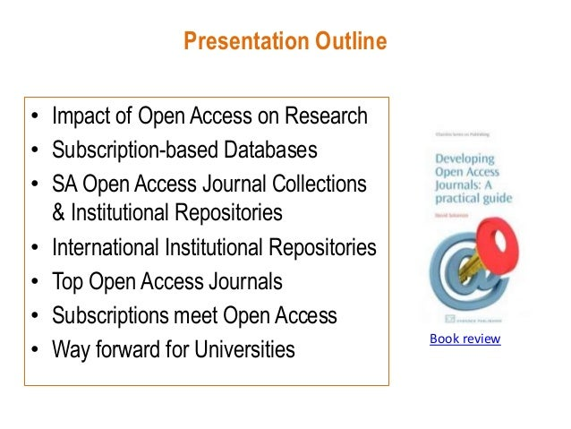 the subscription based resources for the scholarly properties Abstract reference lists from academic articles are core elements of scholarly communication that permit the attribution of credit and integrate our independent.