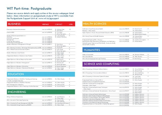 250 FREE places for who are unemployed or in short term work Slide 3