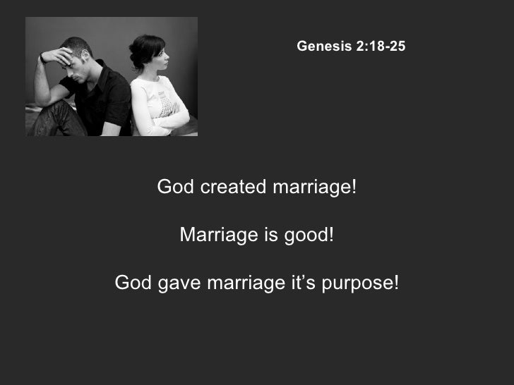 Wives: Darring to be Different Slide 2