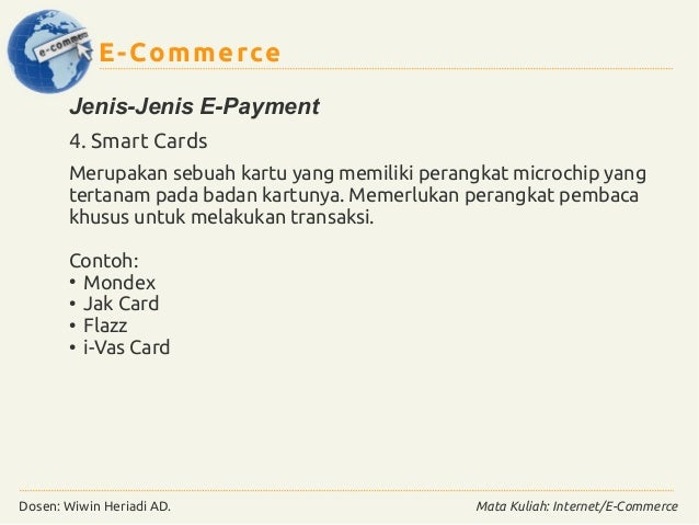desga prawid e commerce5 12 638 - Jenis Jenis E Payment