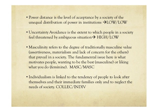 solutions west indies yacht club resort Watersmark corp is the answer for global real estate solutions  four seasons, the national golf club (antalya  in the british west indies.