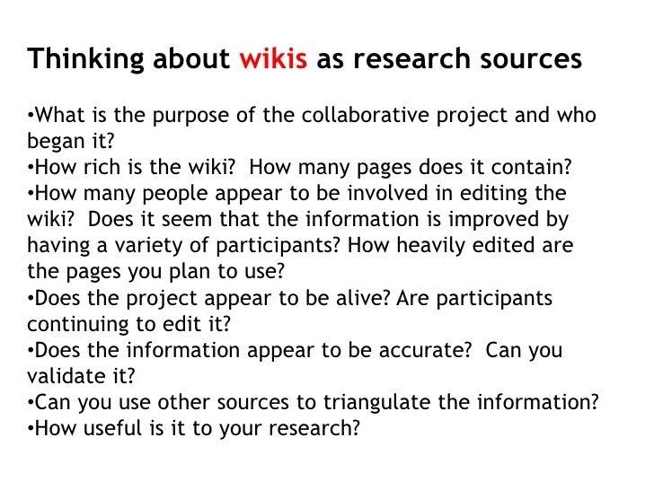 http://primarysources.wikispaces.com/<br />
