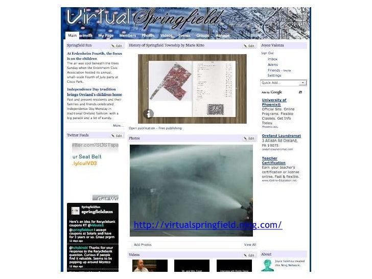 http://riverbendblog.blogspot.com/<br />