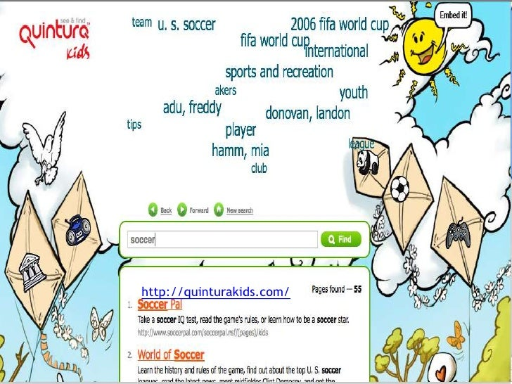 http://www.mediabistro.com/alltwitter/hear-from-the-girl-who-started-the-jan25-hashtag_b3447<br />#Jan25 <br />