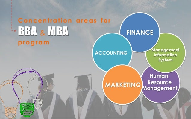 mba human resources finance accounting Mba programs help students become leaders in human resources mba programs help students become leaders in human resources such as finance or accounting.