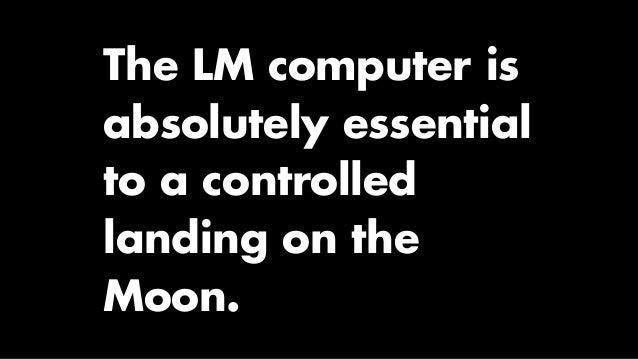 Careful, pragmatic and empirical engineering.