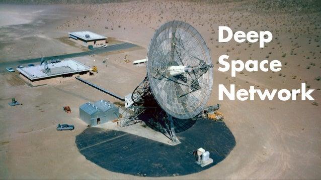 High Gain Antena TelescopeSextant