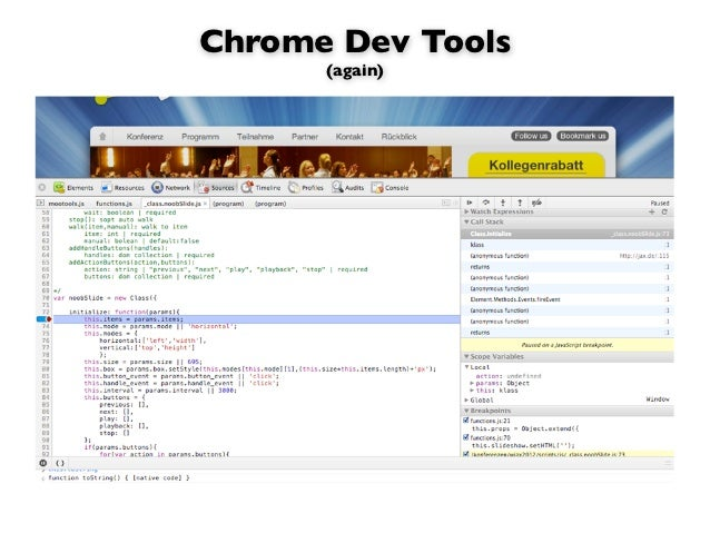 Outlookcloud IDEs not mainstream    yet or anytime soonnot a replacement for Java     development yetthe browser is the fu...