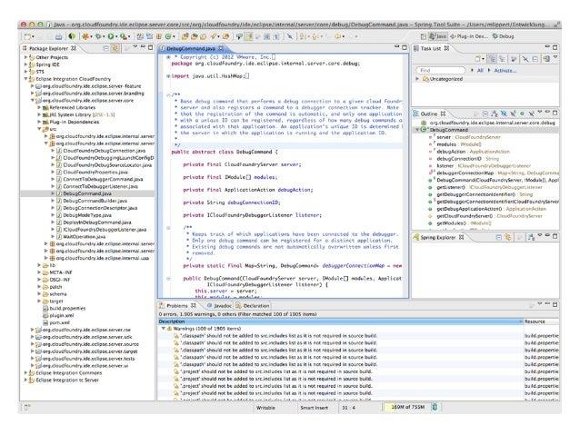 Light Tablehttp://www.chris-granger.com/2012/04/12/light-table---a-new-ide-concept/