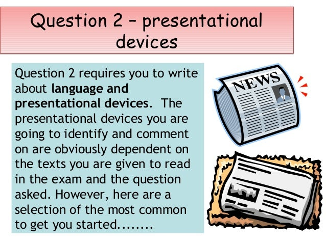 WJEC English Literature - Of Mice and Men - Past Paper Essay Questions