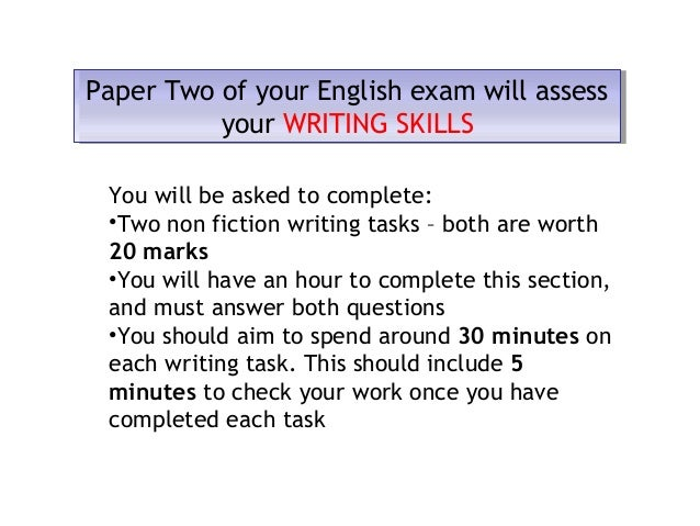 Ocr Salters A2 Coursework – 764499