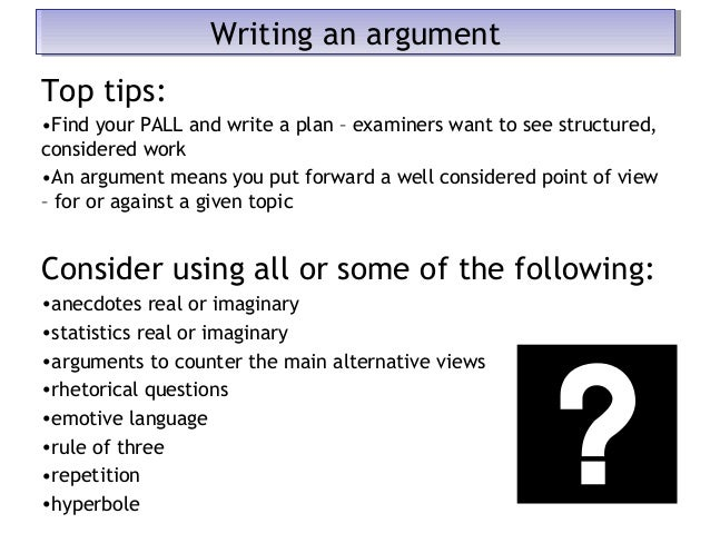 the writers voice gcse tips This handout will help you understand what passive voice is towards active thinking and writing we encourage you to keep these tips in mind as you revise.