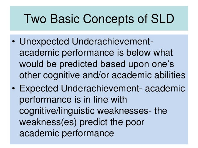two strengths and weakness for the cognitive information processing In the last two decades, the information-processing approach has spread quietly through the field of cognitive development the information-processing approach to development not only dominates current laboratory research on cognition but also has spread to other areas (miller, 1999.