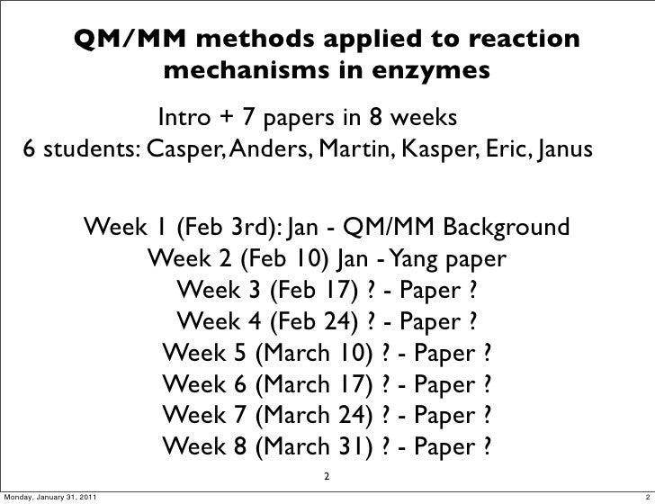 enzyme background paper It needs to be written last because it is the essence of your report, drawing   sample 1: this experiment will determine what will make enzymes effective and.