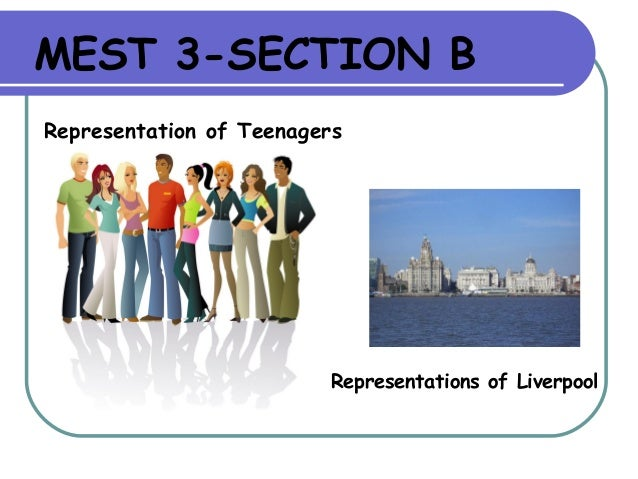 pierre s presentation of homosexuality and teenagers Teenagers are misunderstood essays and  pierre's presentation of homosexuality and teenagers in  factor that may have largely influence today's teenagers.