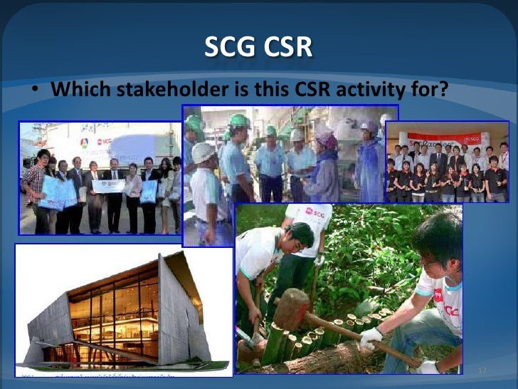 crs unilever crimes We focus on making sustainable performance the standard across our firm and part of every client conversation ubs and society coordinates all of our activities from sustainable & impact investing, philanthropy, environmental and human rights policies, to our community investment and managing our .