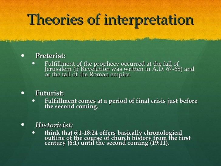 interpretation 2 List of fasb interpretations  application of percentage limitations in recognizing investment tax credit—an interpretation of apb opinions 2, 4, and 11.